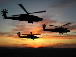 ARSOF extraction forces approach.
