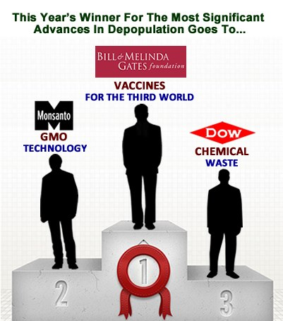depop 1 vaccines