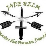 Jade Helm: Is it more about war or martial law?
