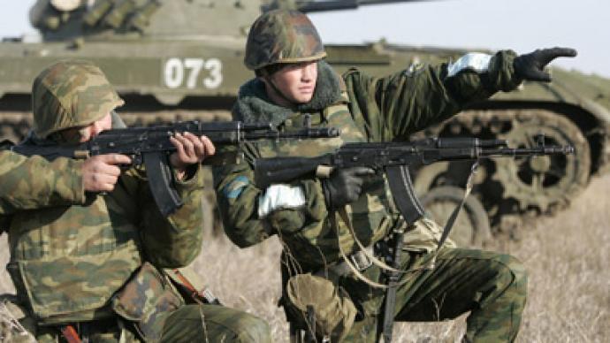 russian-troops-landing-air-120.si
