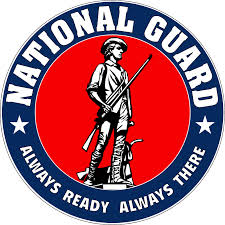 michigan national guard 2
