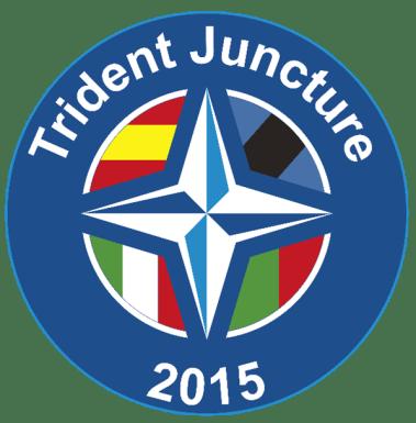 trident juncture