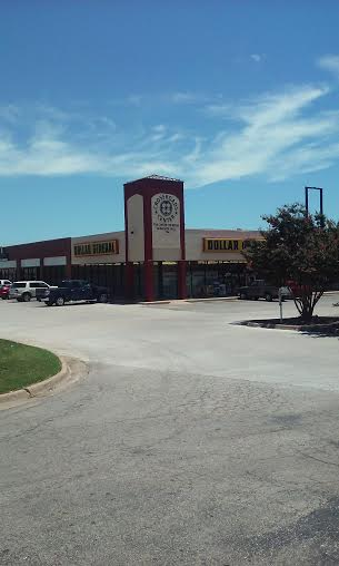 retrofitted malls 3