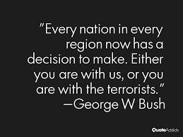 the New World Order version of a Democratic Republic.