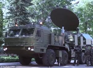 russian secret weapon 1