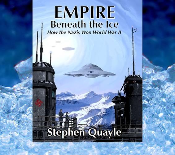 empireice3