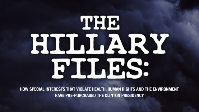 the-hillary-files