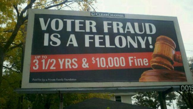 voter-fraud-is-a-felony