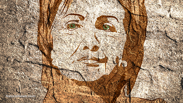 hillary-clinton-illustration
