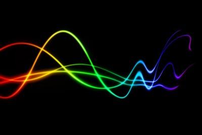 healing-frequencies