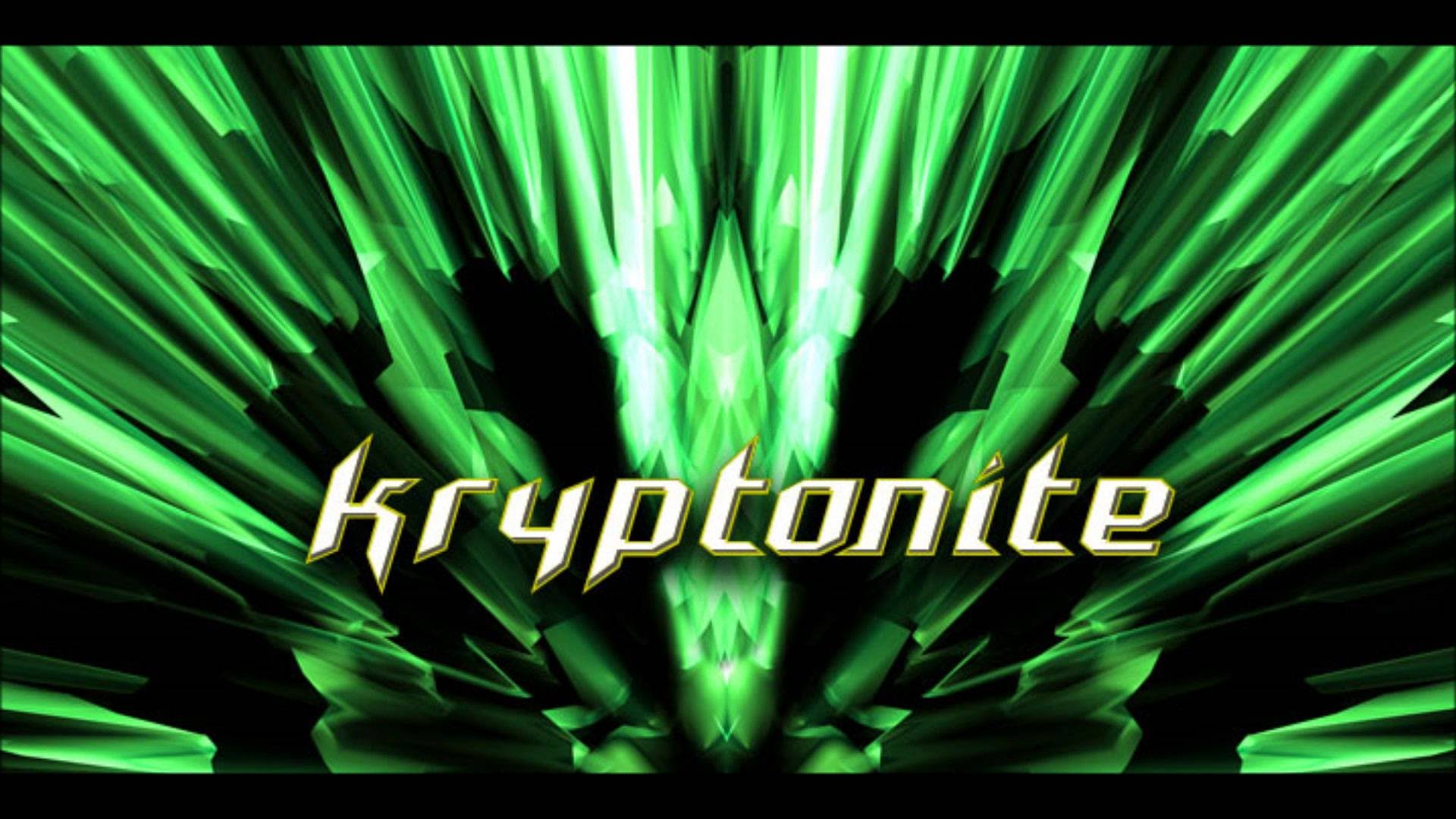 Image result for kryptonite