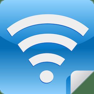 wireless-150420_1280