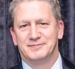 Mark Dropsey of NetJets