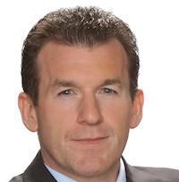 Deem CEO Patrick Grady