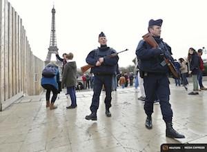 Image: Reuters/Yves Herman