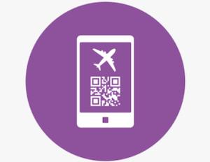 app-purple