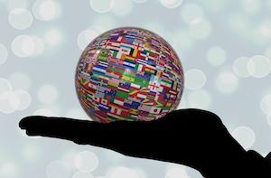 global online booking