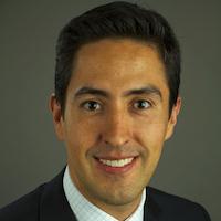 Rodolfo Elizondo