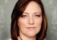 Julia Fidler
