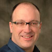 Brad Seitz