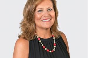 Ann Dery, S&P Global