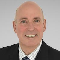 Adam Gordon, GoldSpring Consulting - meetings management