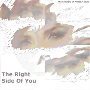 The Right Side Of You