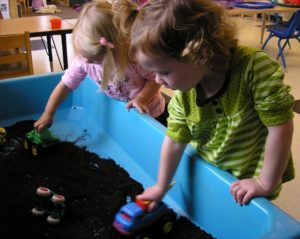 The Difference Between Child Care and Day Care   The ...