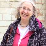 Sara Williams Debt camel guest post on The Complaining Cow