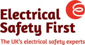 1-electrical-safety-first-primary