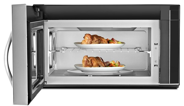 Best Microwave Oven You Need To Buy The Flavour Kitchen