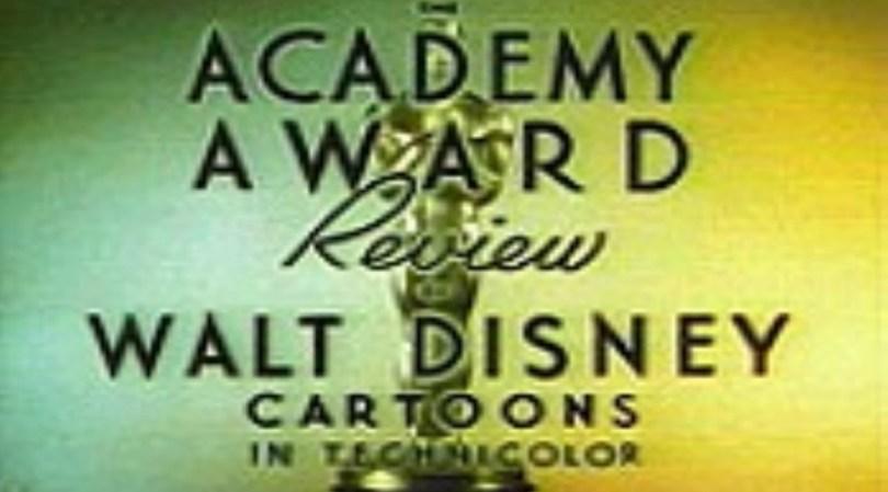 22 Disney Cel Features Ideas Disney Animation Walt Disney Animation Studios Disney