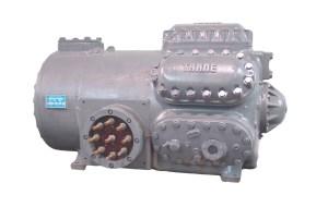 What Is A Hermetic Motor Pressor  impremedia