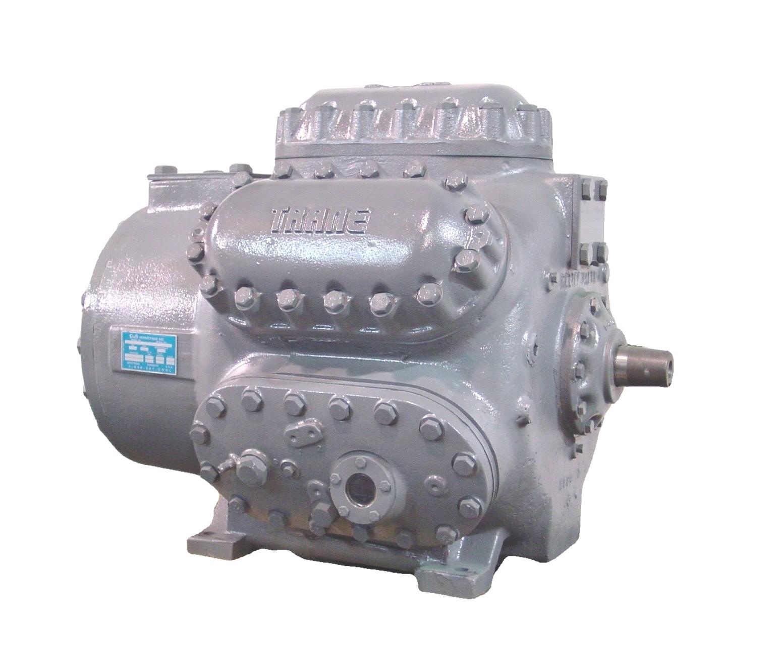 trane series e centravac 4 way ball valve 3f5r50