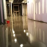 Self-Leveled-Concrete-floor-in-weehaken-NJ