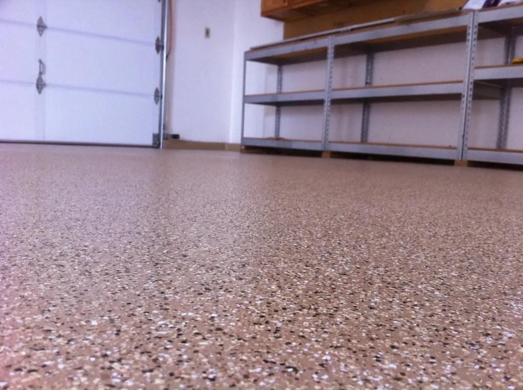 garage-floor-paint-flake-nj