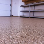 garage-floor-paint-flake-nj