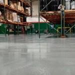 power trowel epoxy mortar contractor