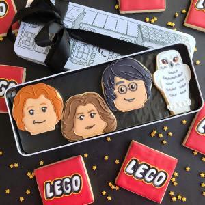 lego-set-corporate
