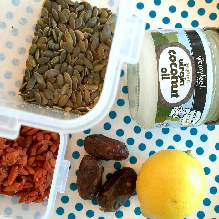 healthy-snacks-lemon-coconut-goji-berry-bliss-balls-1-min