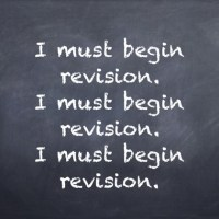 Revision - use these approaches with students!