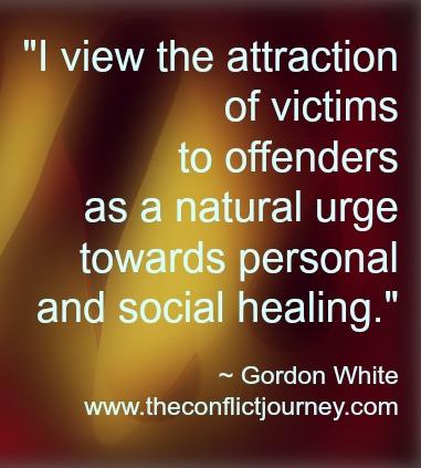 Quote by Gordon White