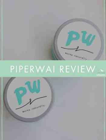 piperwai review shark tank