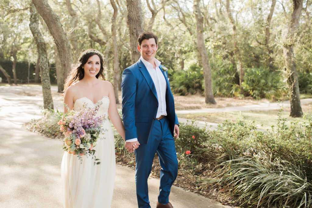 rachel ritlop eric dresdale wedding