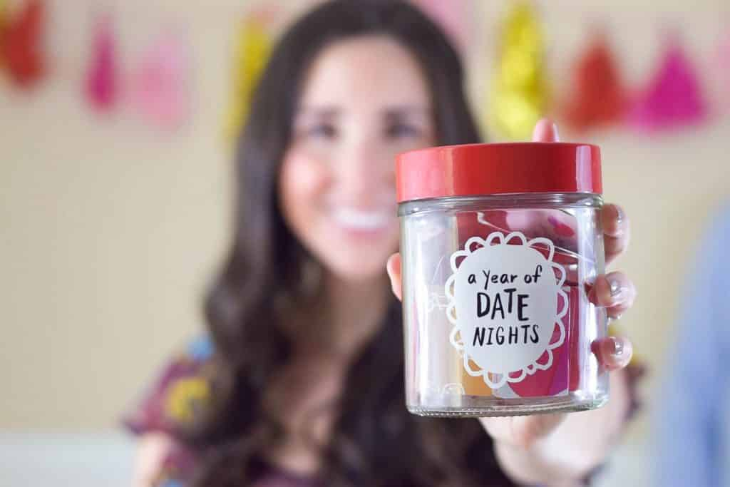 unique valentine's day date ideas - the confused millennial