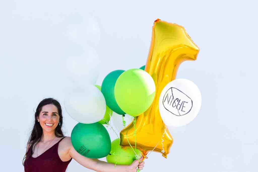 Millennial blogger shares life lessons from her first year blogging - the confused millennial