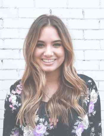 """Alyssa Coleman is a holistic nutritionist and yoga teacher. Alyssa shares her experience with school and starting a business in this weeks episode of """"Inspiring Millennials"""". Alyssa discusses what its like to start a business on-line as well as how to overcome common mistakes when launching a business. - The Confused Millennial with Rachel Ritlop"""