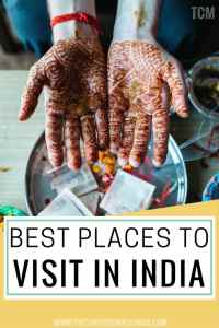 travel to india, best places to travel in the world, best places to visit in india vacations