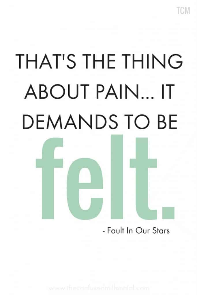 quarter life crisis movies, movies quotes fault in our stars, quotes for your 20s