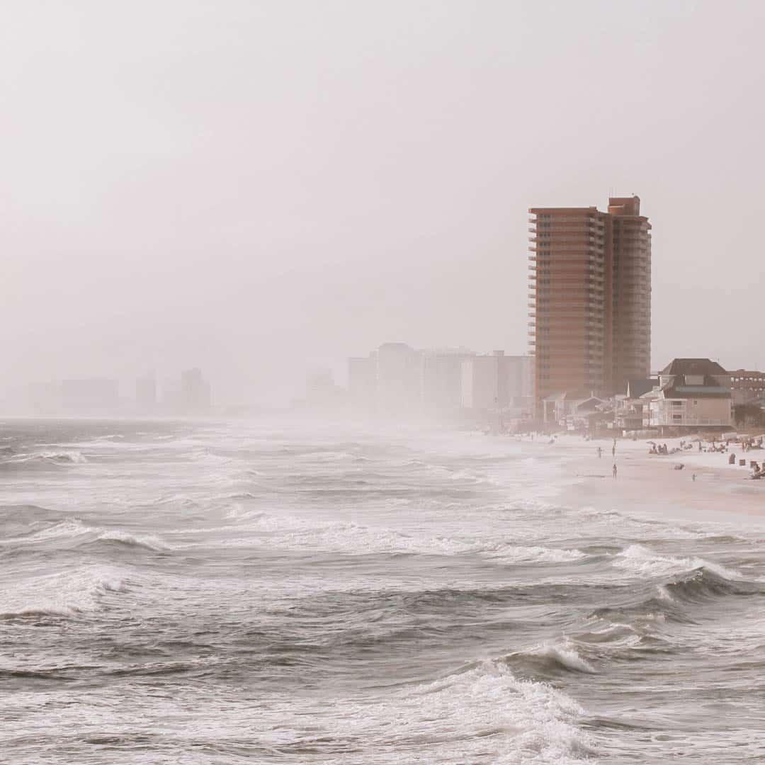 hurricane irma, hurricane preparation tips